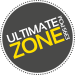Ultimate Zone