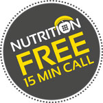 NUTRITION-CALL-SN-Icon-150.jpg