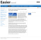 easier.com_Feb2012_thumbnail.jpg