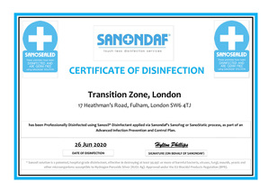 Transition-Zone-26-Jun-2020.jpg