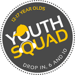 YouthSquad-SN-Icon-2.jpg