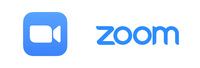 ZOOM-APP-ICON-LOGO.jpg