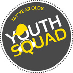 YouthSquad-SN-Icon-nopacks.jpg