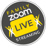 Family-Live-Streaming-icon.png