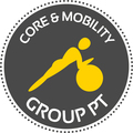 GroupPT-Core&Mobility-icon.jpg