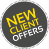 New-Client-offers.png
