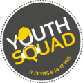 YouthSquad-SN-Icon.png
